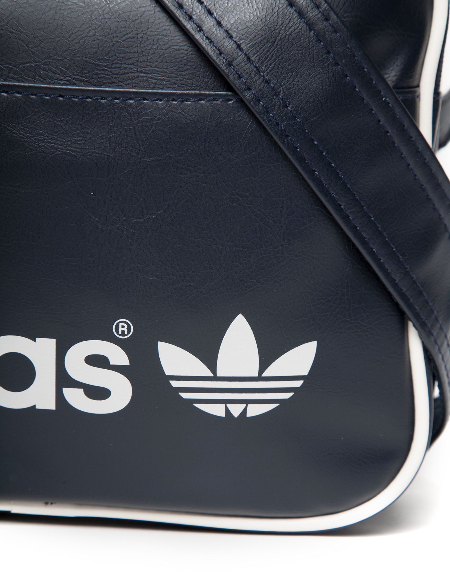 adidas Originals Adicolour Sir Bag