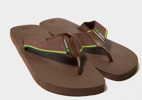 159f6a162ac76 Havaianas Brazil Logo Urban Sandals