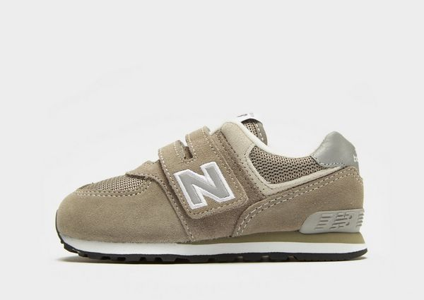 look for 7c0d0 9cb3f New Balance 574 Infant   JD Sports Ireland
