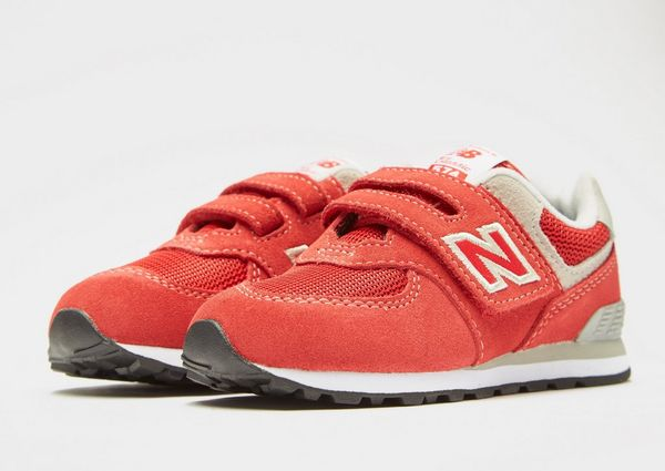the best attitude b020c a3386 ... where can i buy new balance 574 infant 822a5 50b83