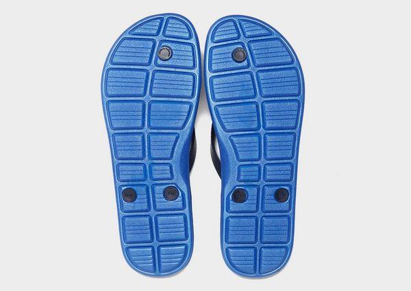 Nike Tongs Solarsoft II Homme