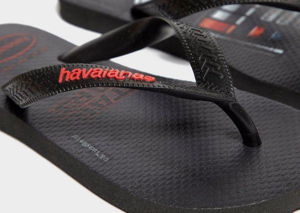 92dc524a71a Havaianas Star Wars Flip Flops Children