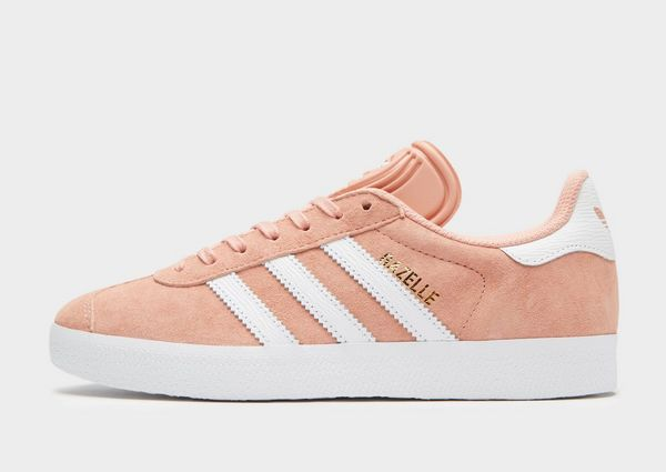 new arrival 29ace d6c8b adidas Originals Gazelle Dame