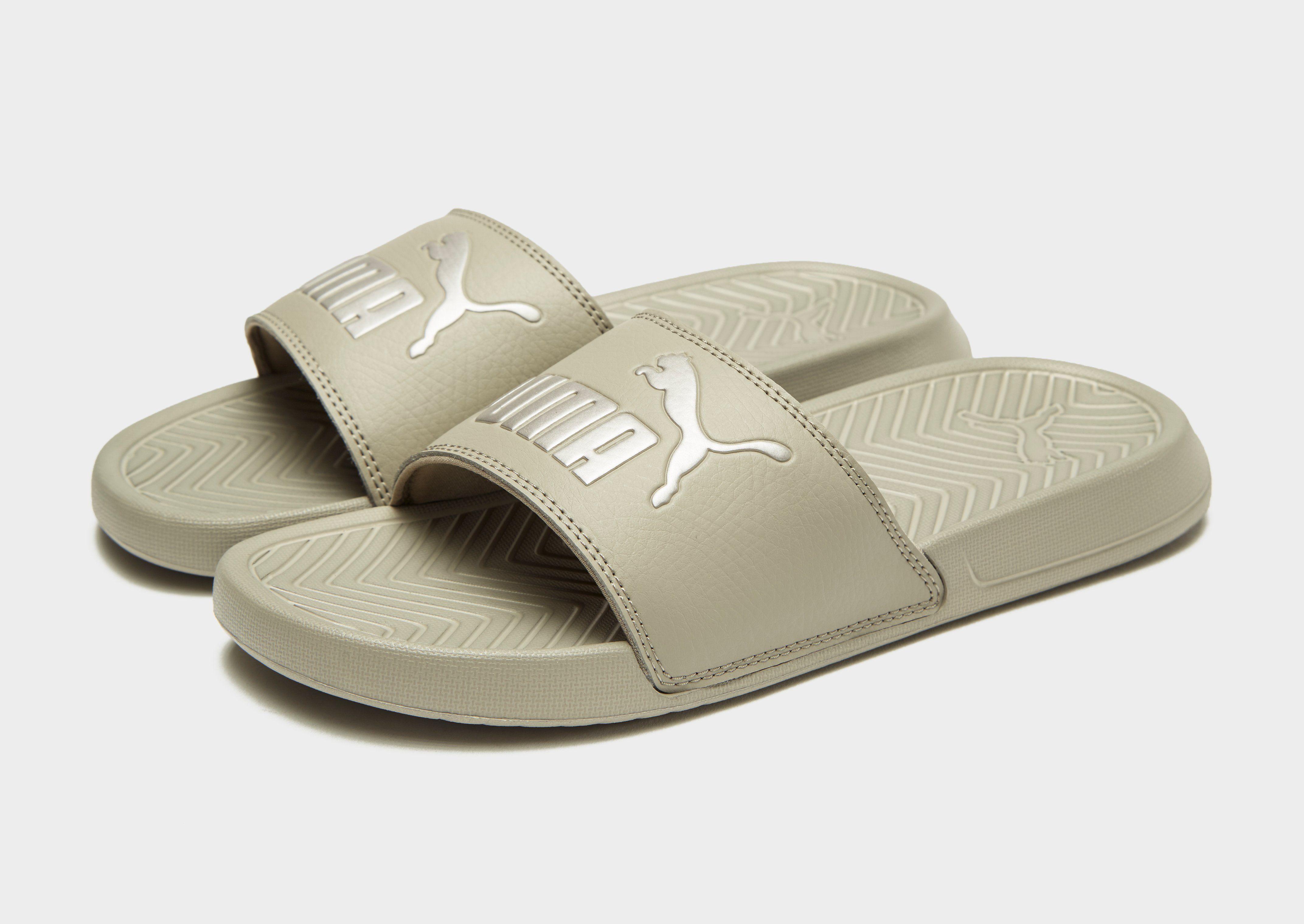 PUMA Sandales Femme