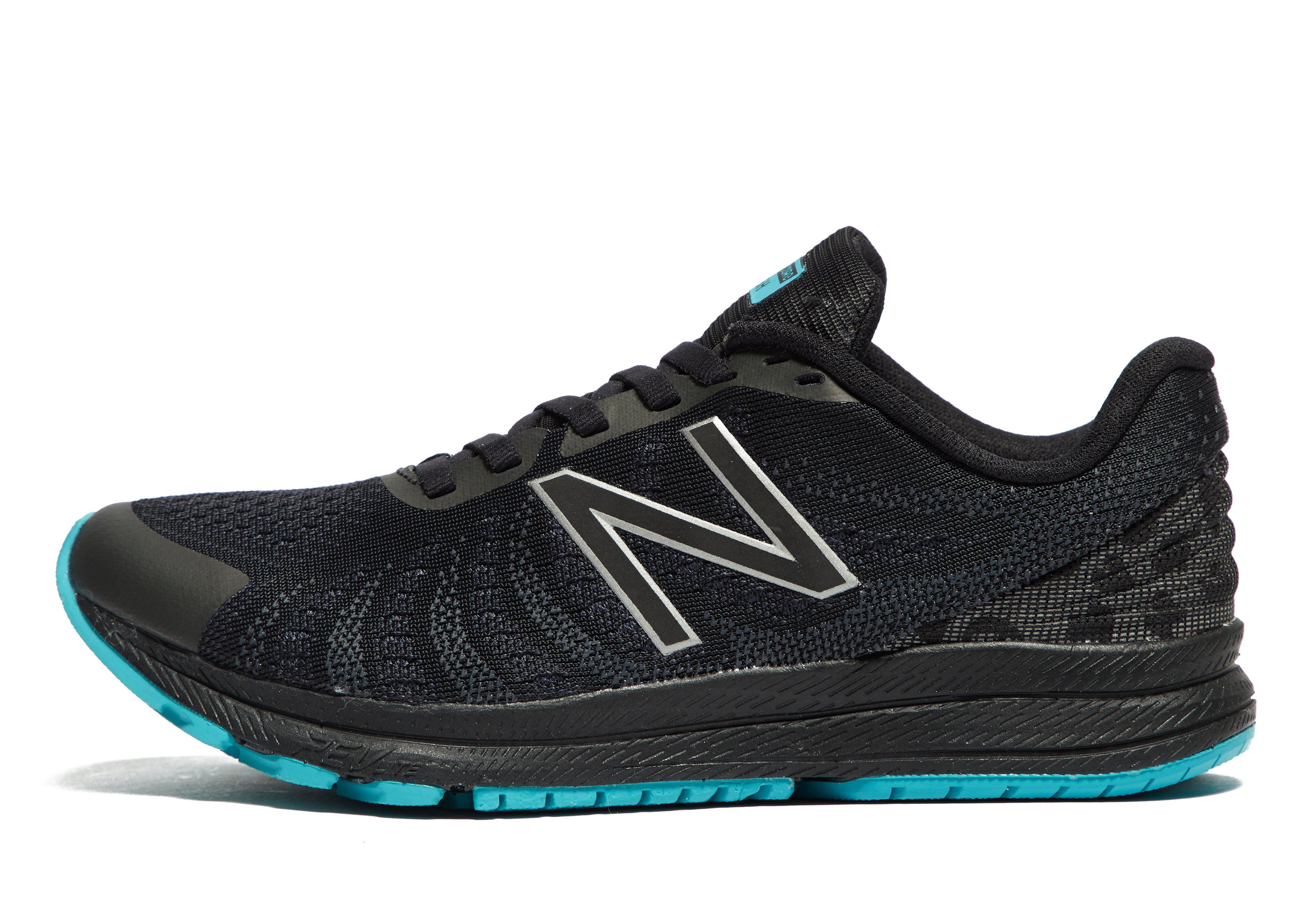6ee2c6f17bf0e ... 373 10c9b 6ca92 clearance new balance fuelcore rush v3 viz pack womens  66a0a 7c9be ...