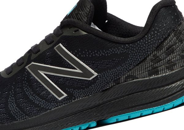 New Balance FuelCore Rush v3 Viz Pack Women's