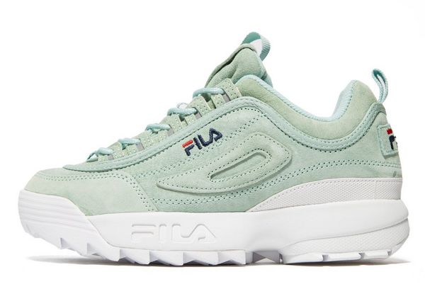 fila shoes women disrupters mcdonald s menu uk