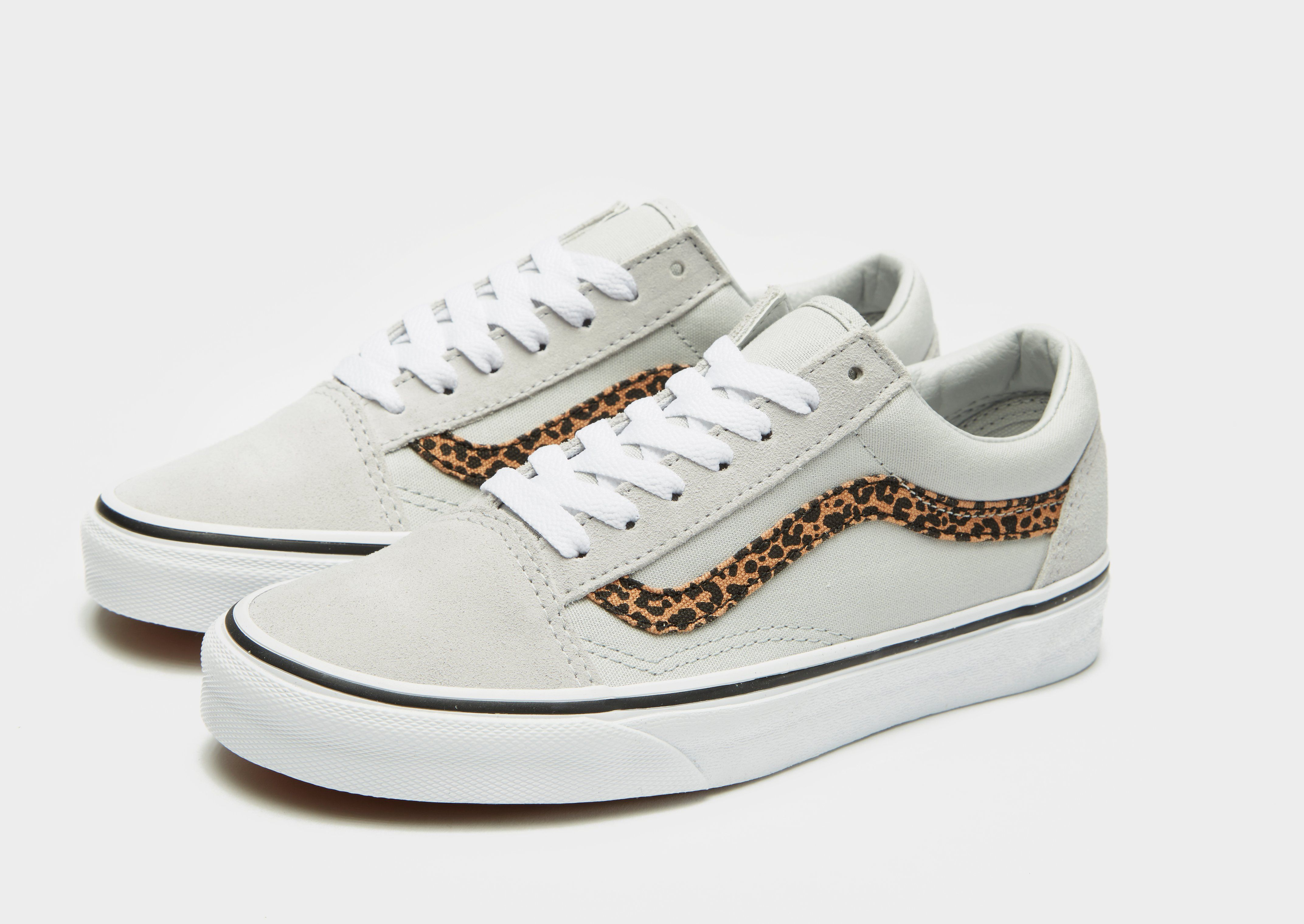 Vans Old Skool Dames