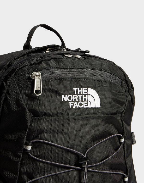 The North Face Sac à dos Borealis