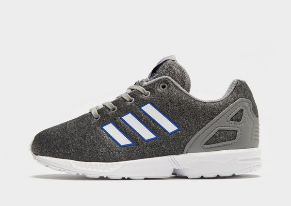 adidas Originals ZX Flux Enfant