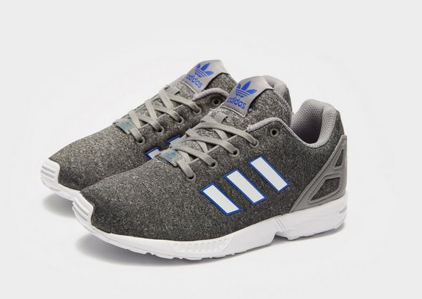 adidas Originals ZX Flux Bambino