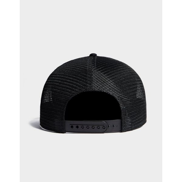 ... Nike Trucker Cap 4a87002c7d0