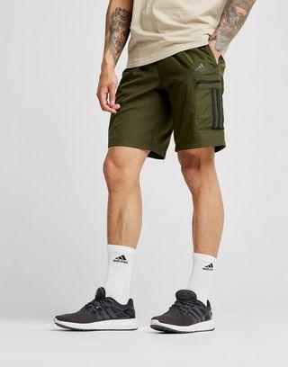 Adidas Short HommeJd HommeJd Short Adidas Adidas Cargo Cargo Sports Sports SzMqpGUV