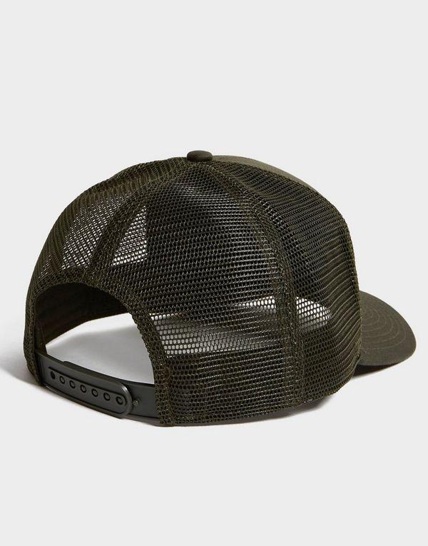 Nike Trucker Cap  b16f837e3a4