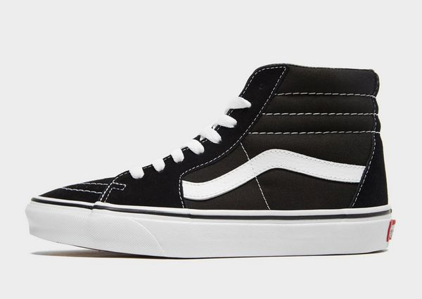 48491828b5cd64 Vans Sk8-Hi Dames | JD Sports
