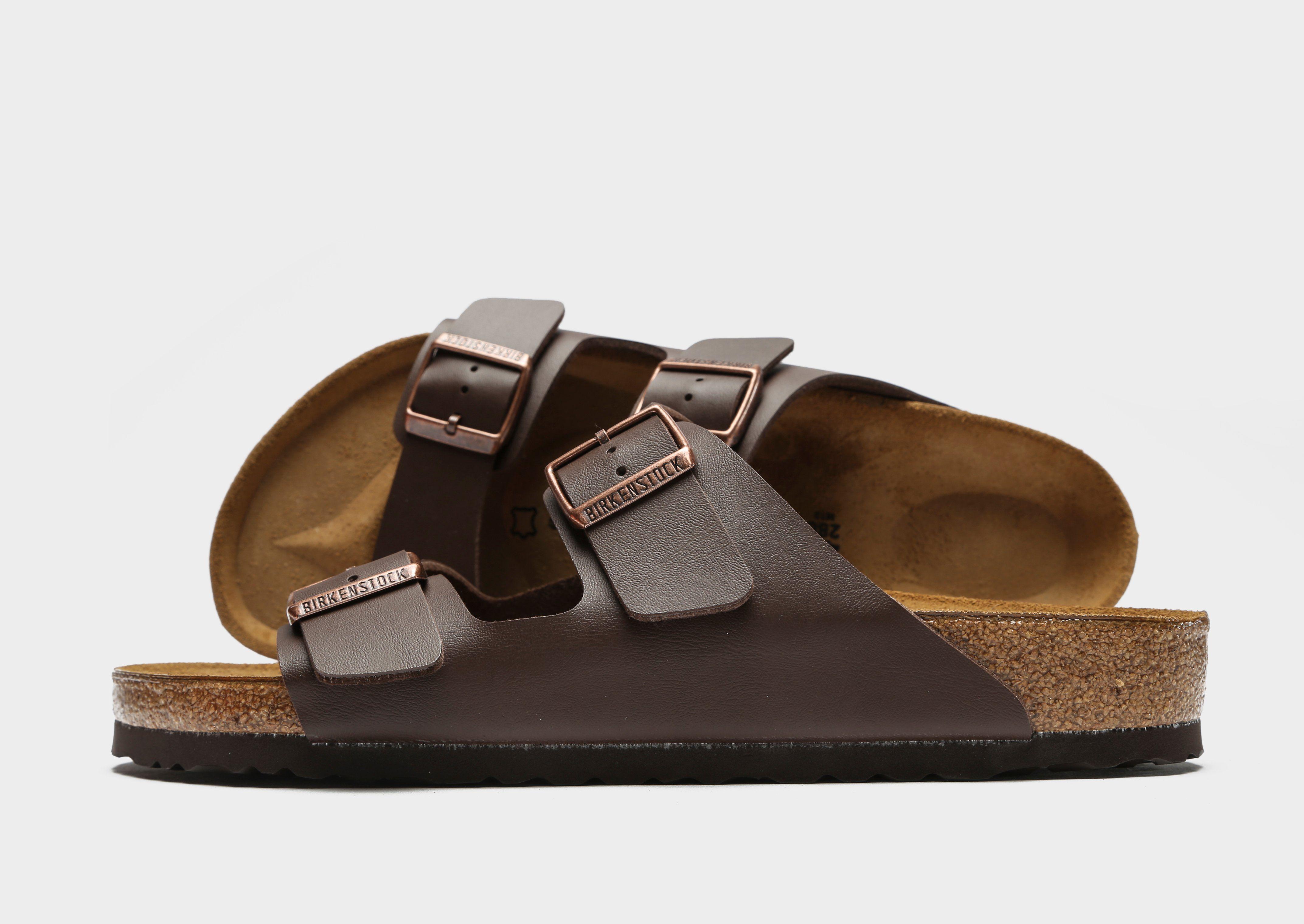 0cd23ea0f89a Birkenstock Arizona Sandals