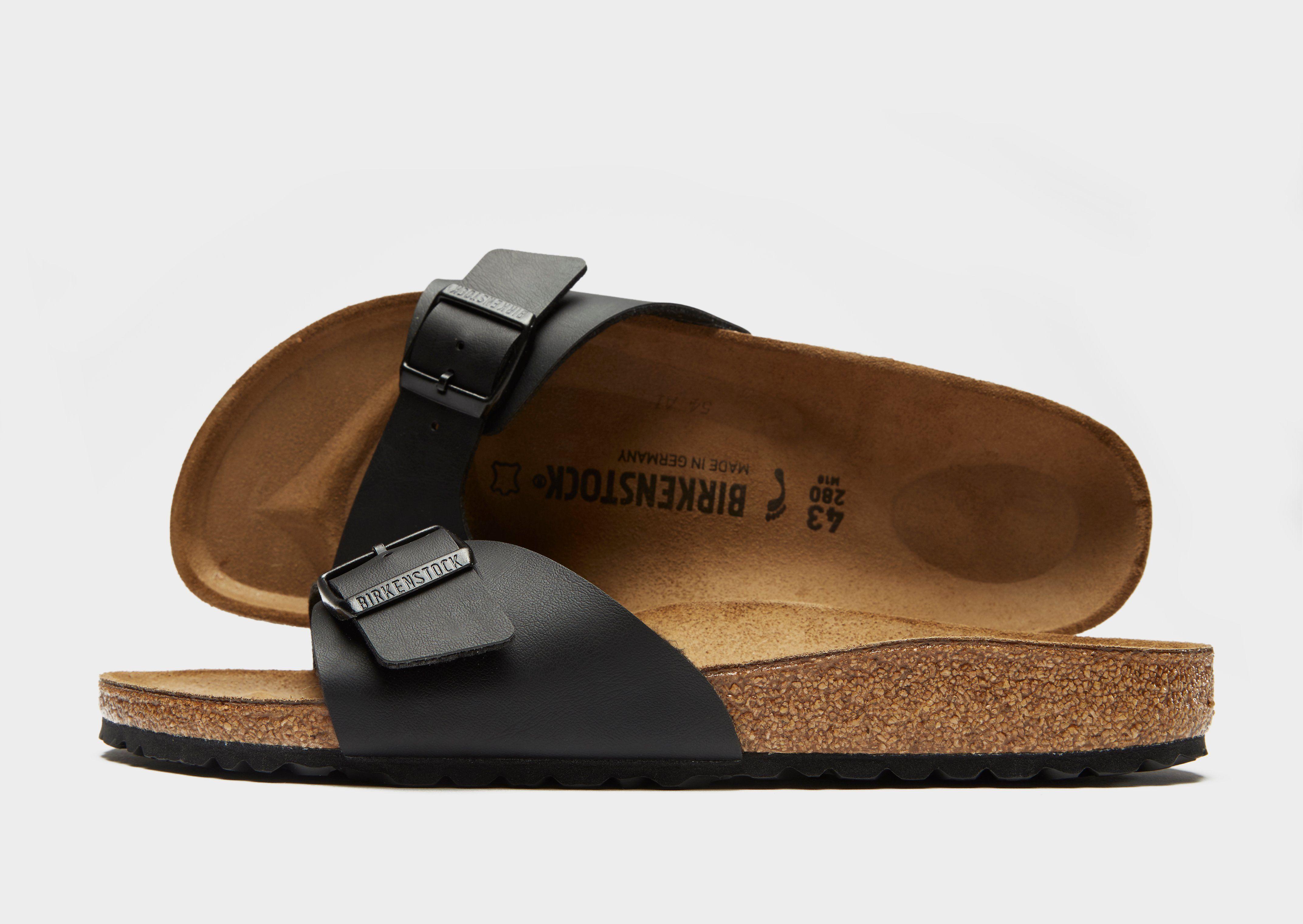 newest 00616 f023b Birkenstock Madrid Sandals Dam   JD Sports Sverige