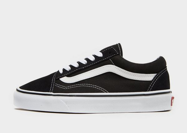 vans old skool sale dames