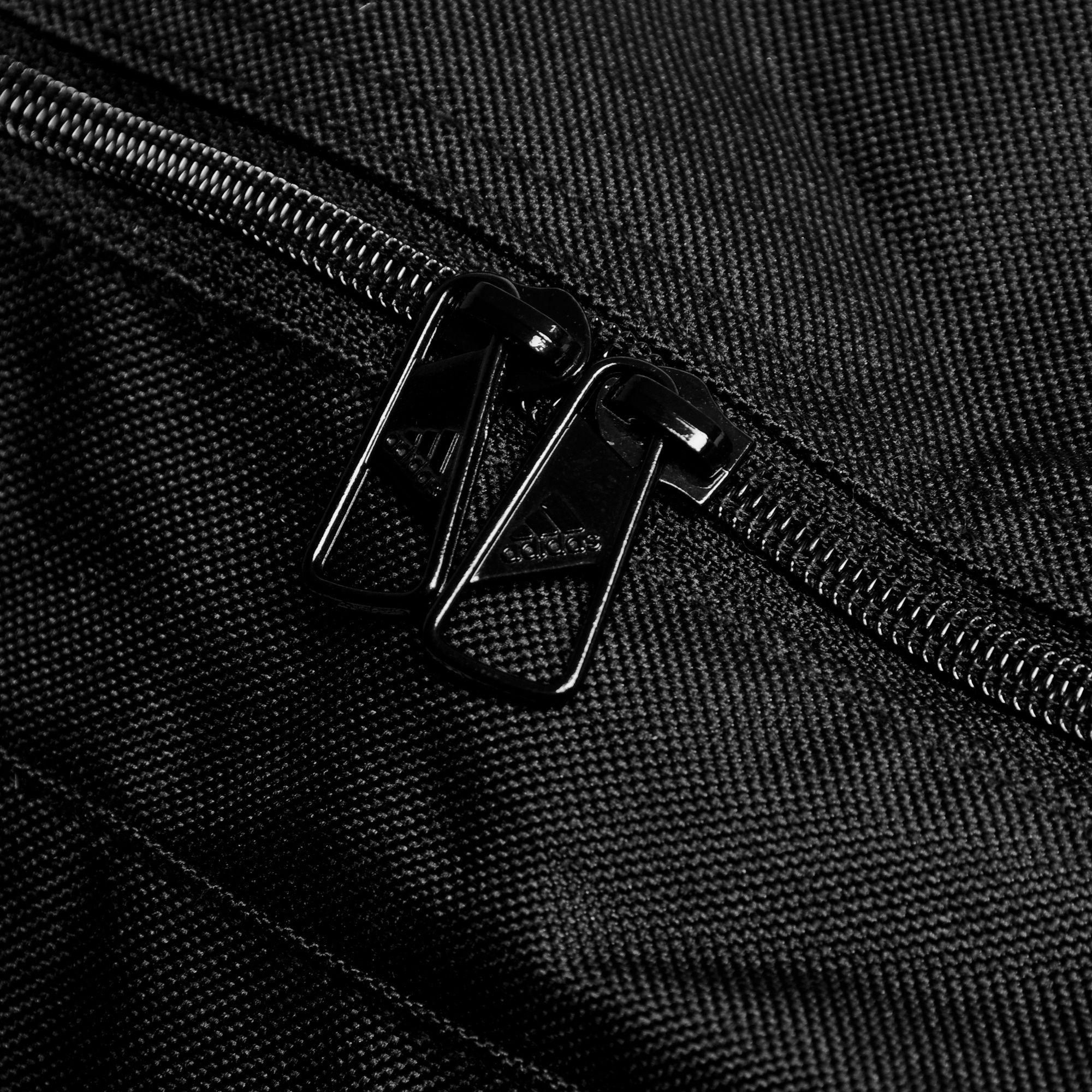 adidas Essentials Linear Medium Team Holdall
