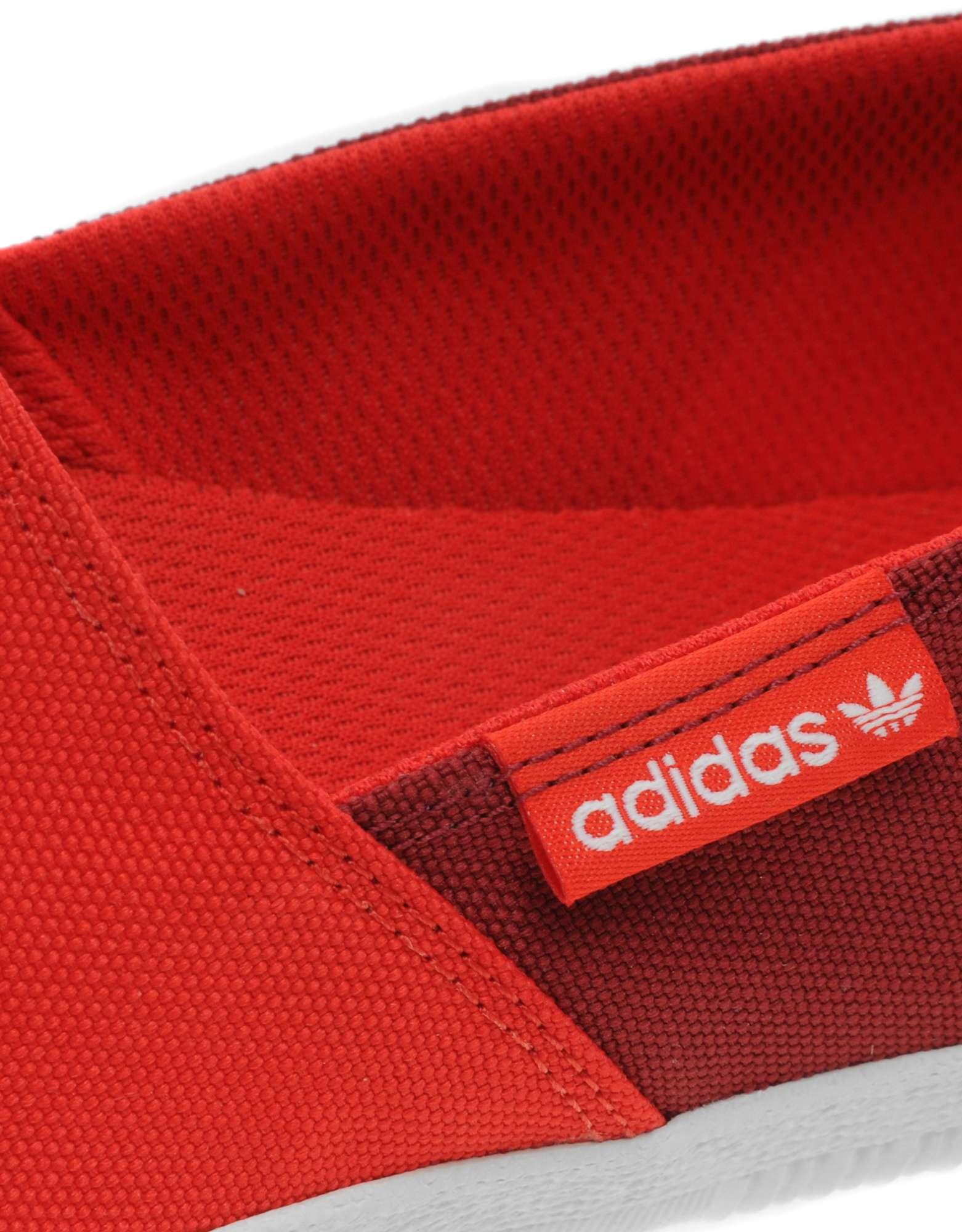adidas Originals Adidrill