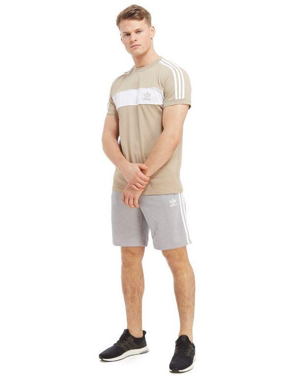 adidas Originals California Poly Shortsit Miehet  491647899e