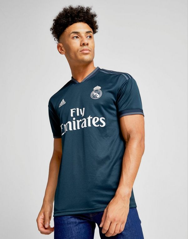 5e3f8d0b0 ADIDAS Real Madrid Away Jersey