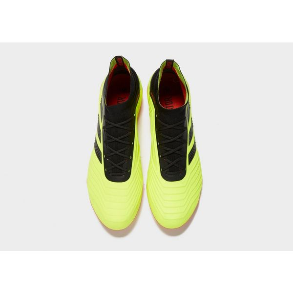 cheap for discount f07e6 344fd ... adidas Energy Mode Predator 18.1 FG Herr ...