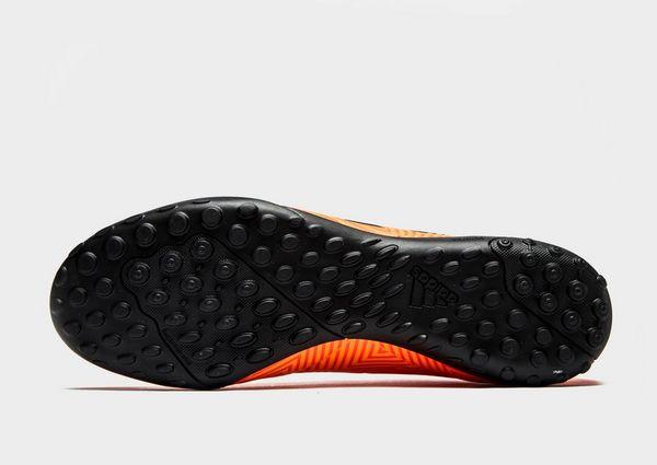 adidas Archetic Nemeziz 18.4 FG  c1a3300ddcf21