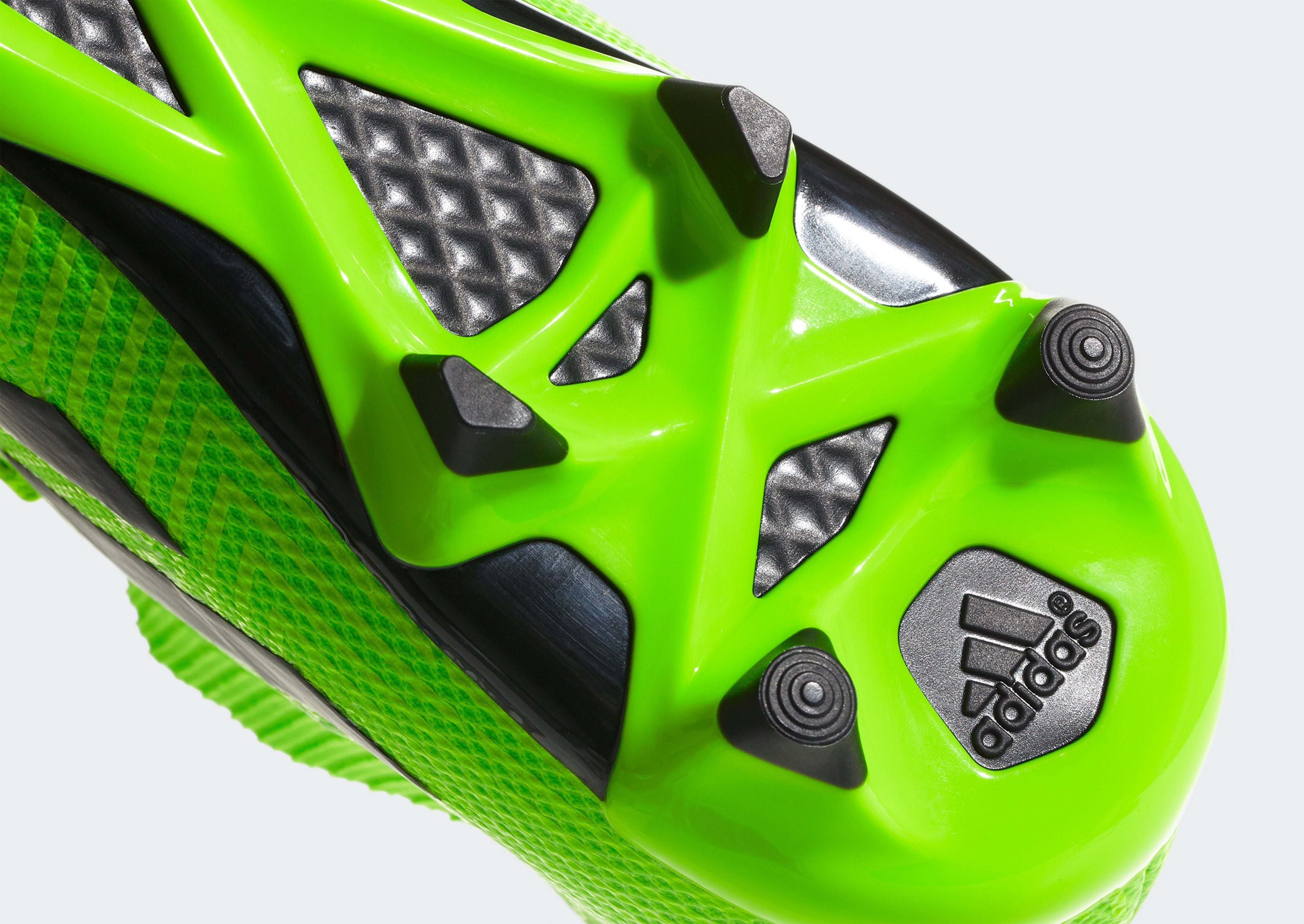 adidas Energy Mode Nemeziz Messi 18.3 FG PRE ORDER