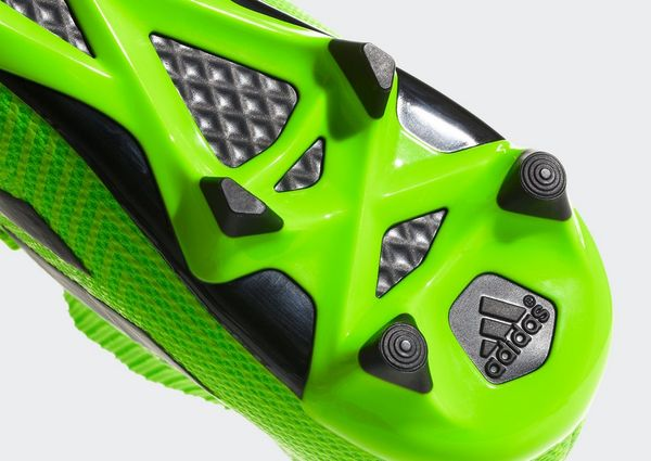 adidas Energy Mode Nemeziz Messi 18.3 FG PRE ORDER  46273d840d086