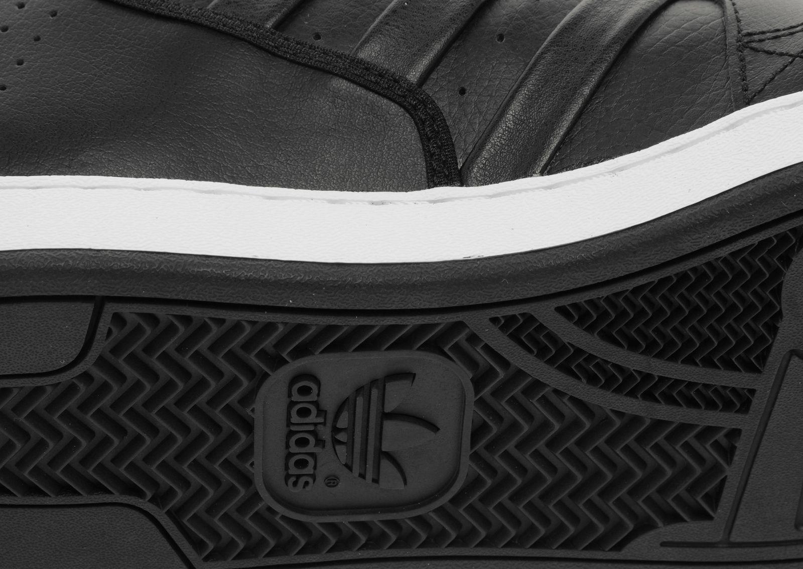 adidas Originals Adi-Rise 3.0