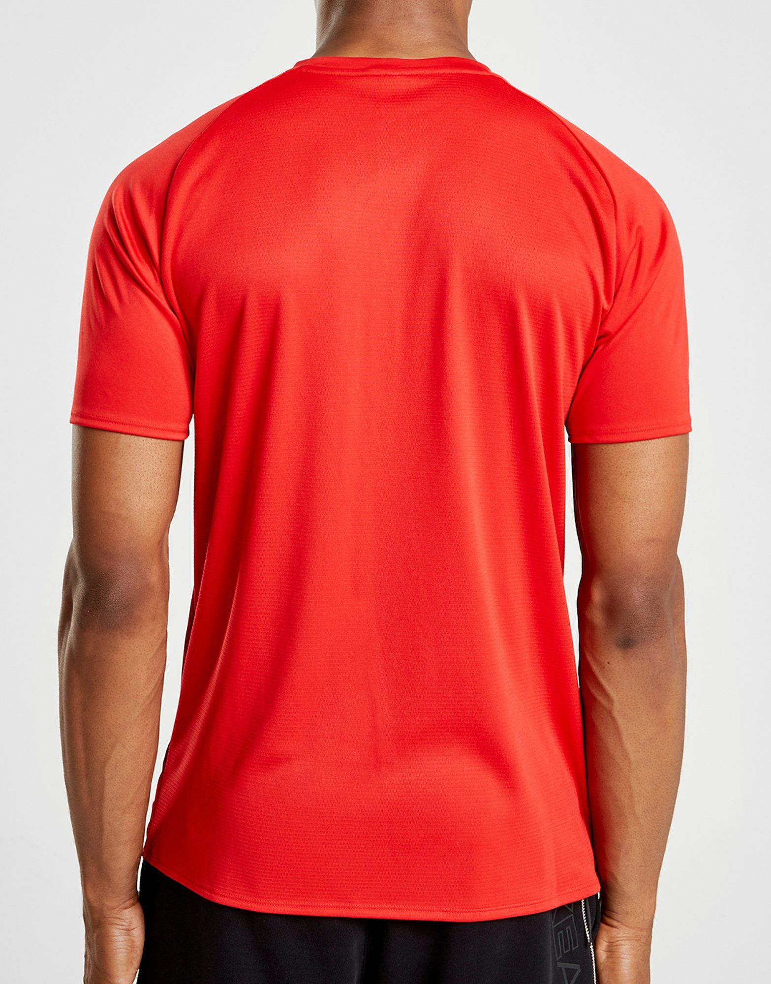 New Balance Maillot d'avant match Liverpool FC Homme