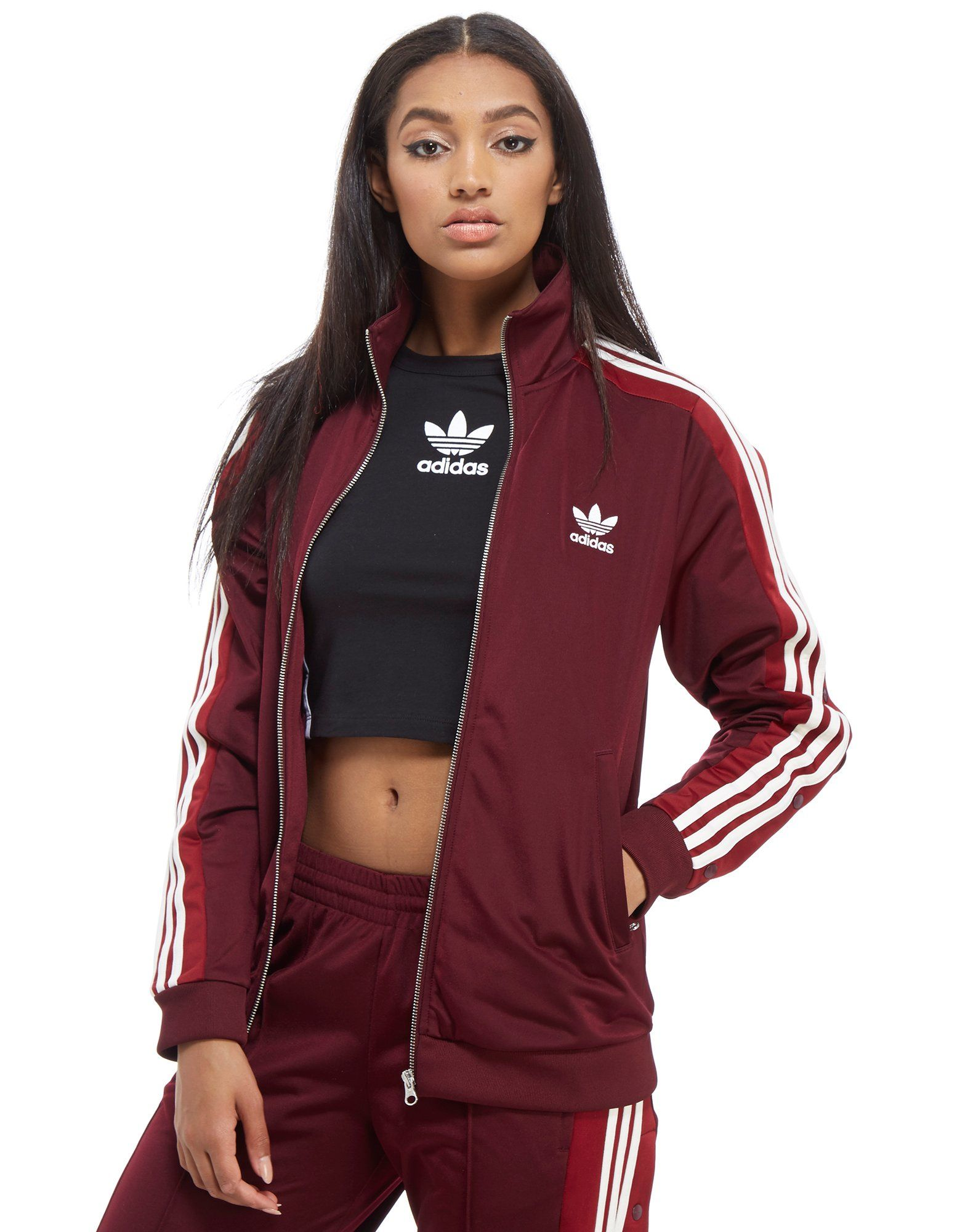 Adidas Maroon Tracksuit Womens thehampsteadfactory.co.uk 663ba65501c4