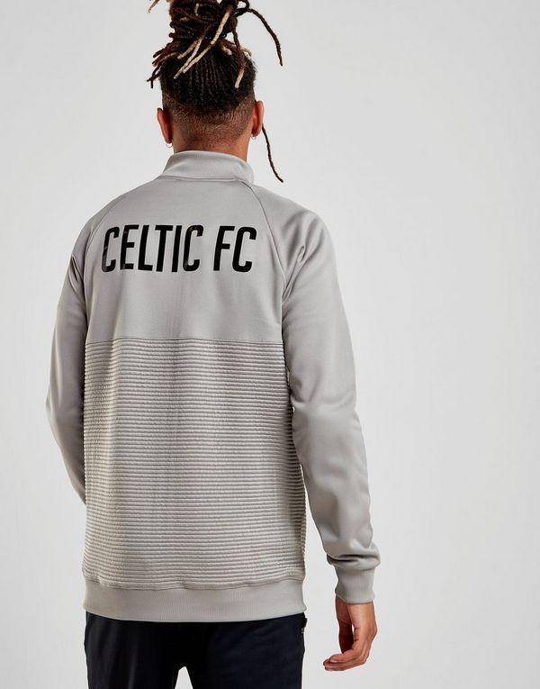 201819 Walk Balance Celtic Fc New Homme Veste Out wqIdX6xwHg 51fe166f027