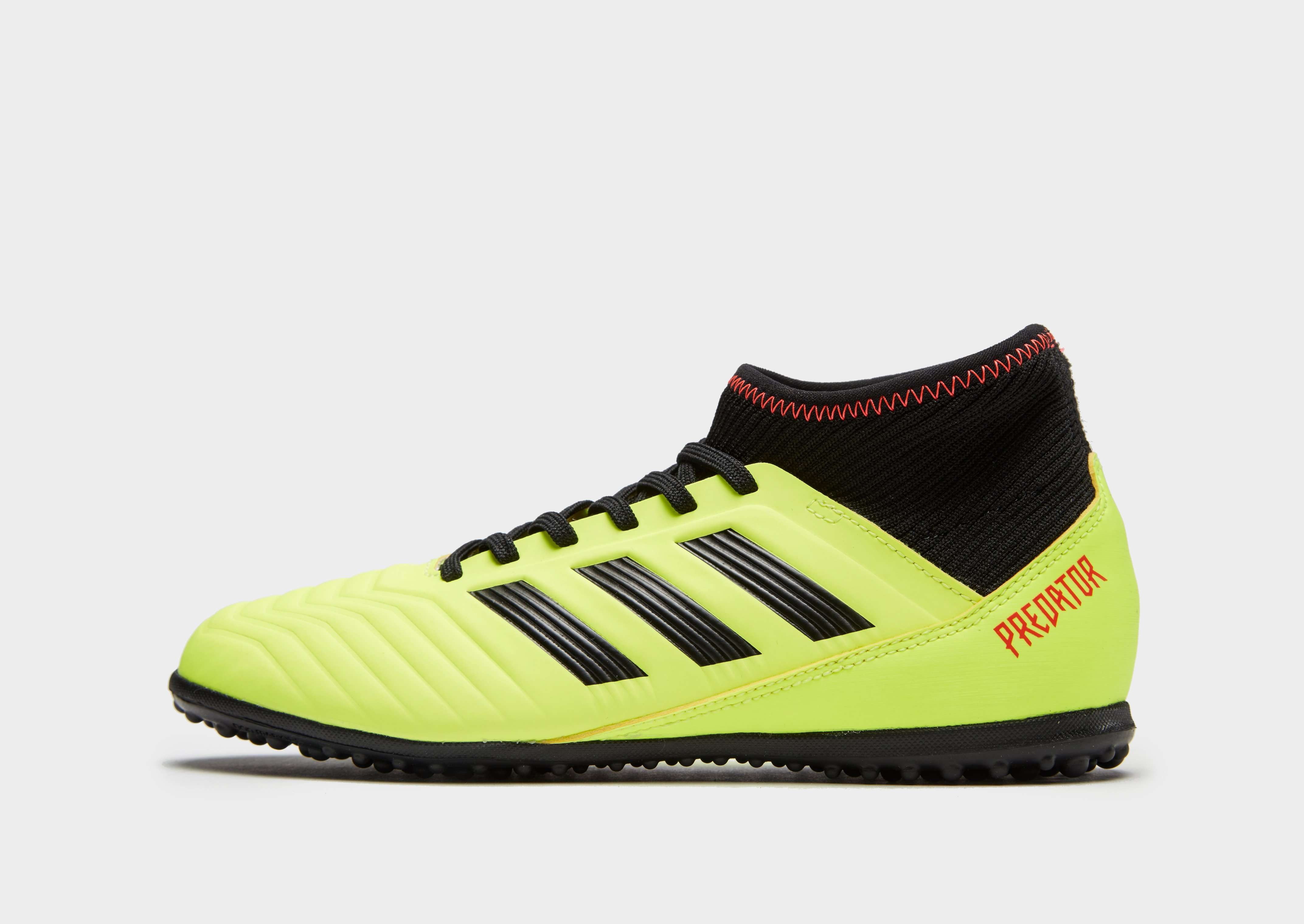 on sale fc56a 561b1 adidas Energy Mode Predator 18.3 TF Children  JD Sports