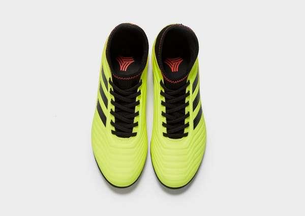 the latest e17d8 1dc6f adidas Energy Mode Predator 18.3 TF Children