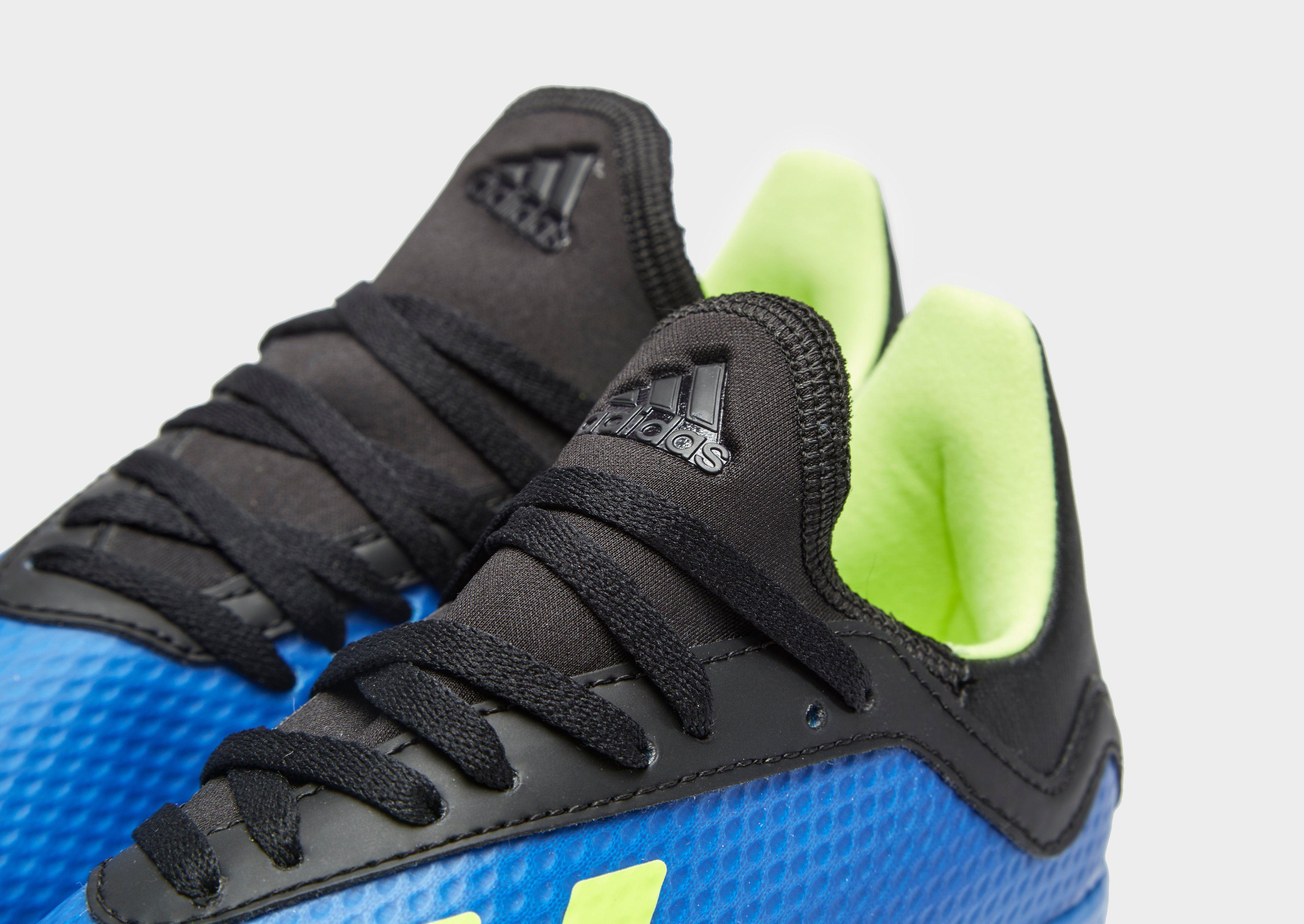 adidas Energy Mode X 18.3 TF Bambino