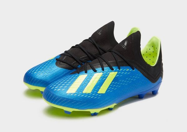 outlet store b0fdb 049f9 adidas Energy Mode X 18.1 FG Children