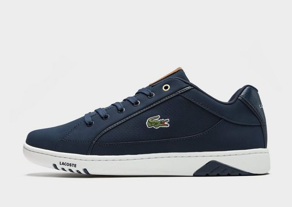 lacoste deviation ii jd sports