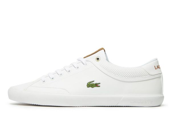 Jd Lacoste Angha Sports Angha Lacoste wSaxvXqt