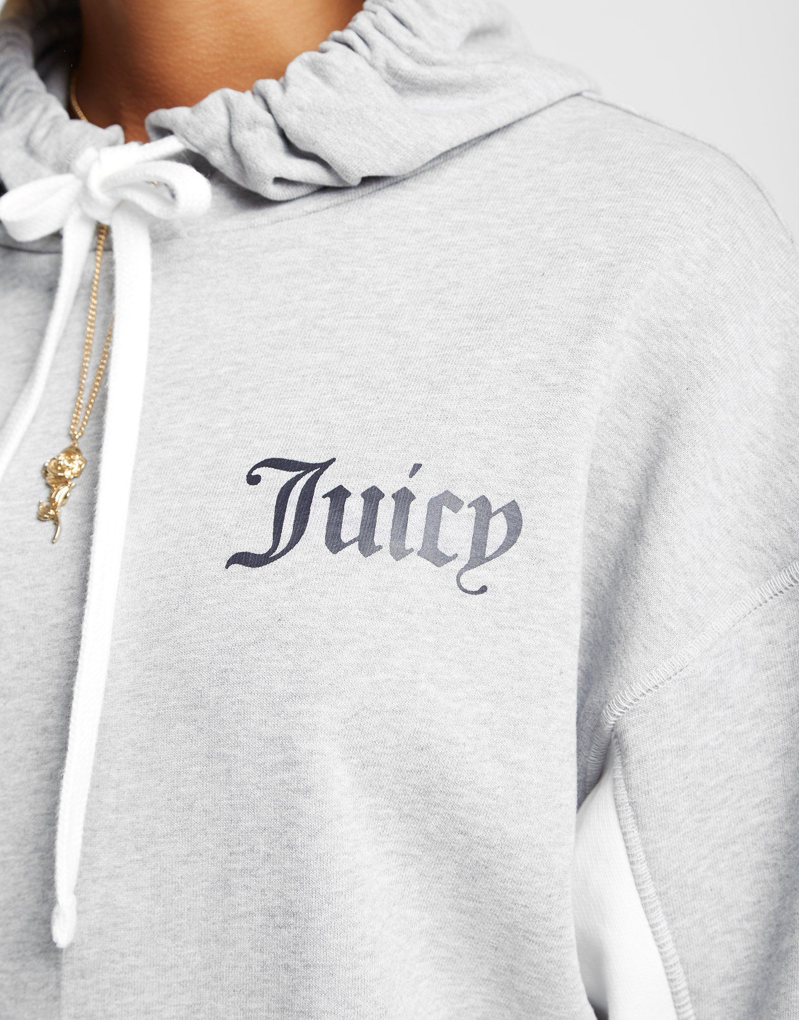 Juicy by Juicy Couture sudadera Tape