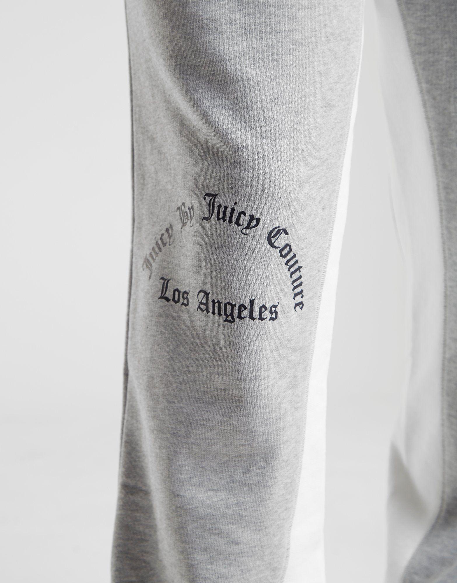 Juicy by Juicy Couture pantalón Tape