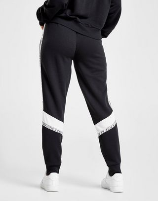 Juicy by Juicy Couture Tape Track Pants | JD Sports Ireland