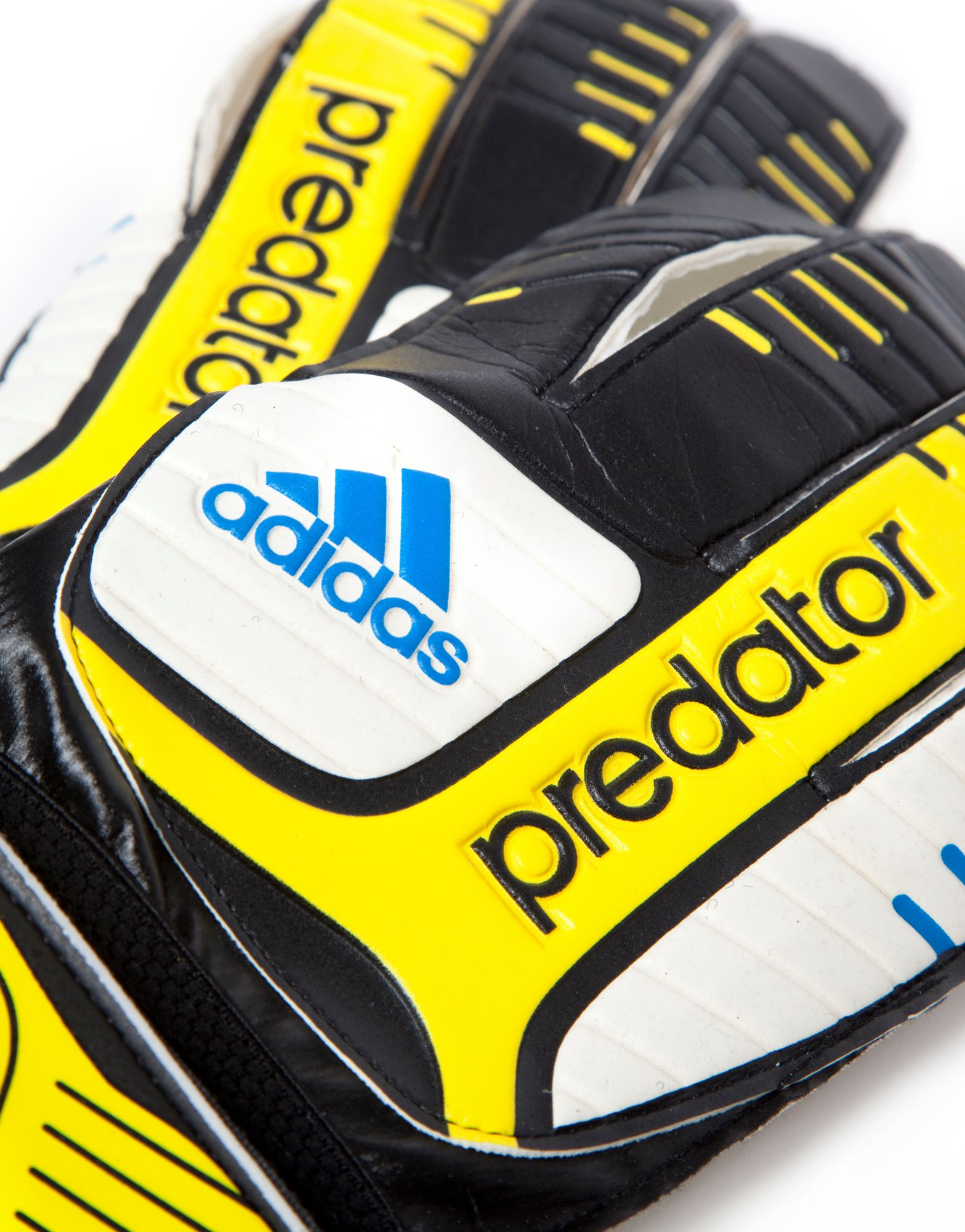 adidas Predator Training Goal Keeper Gloves