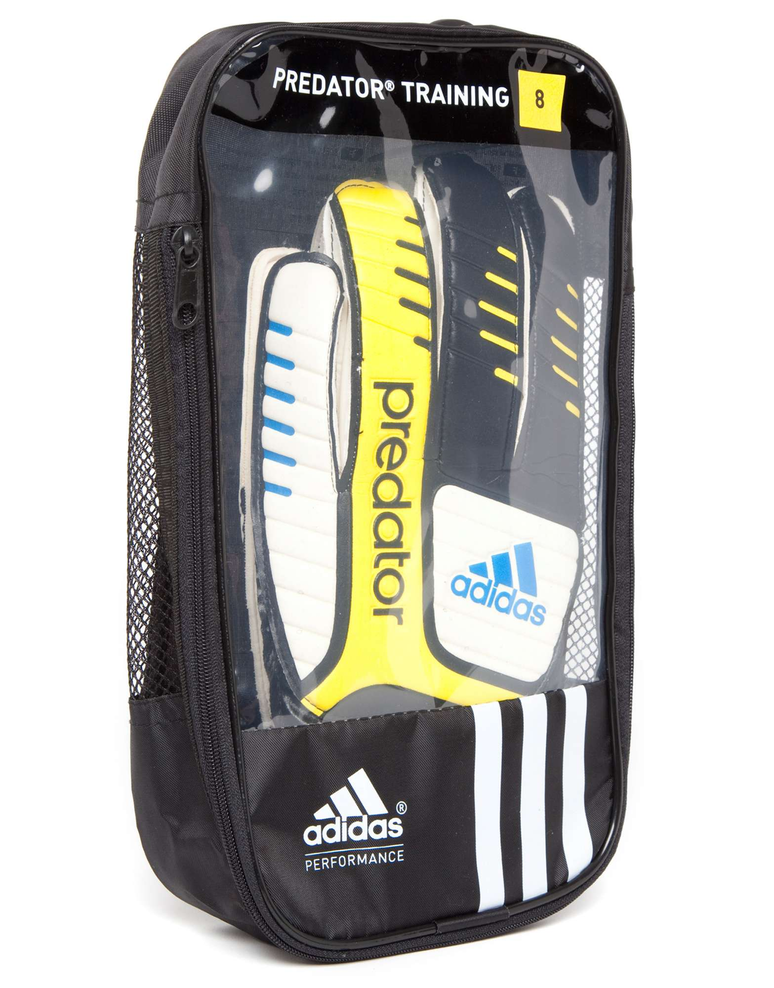 adidas Predator Training Goal Keeper Gloves