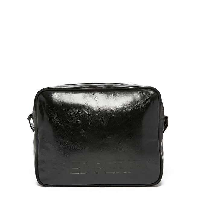 Fred Perry Shoulder Bag
