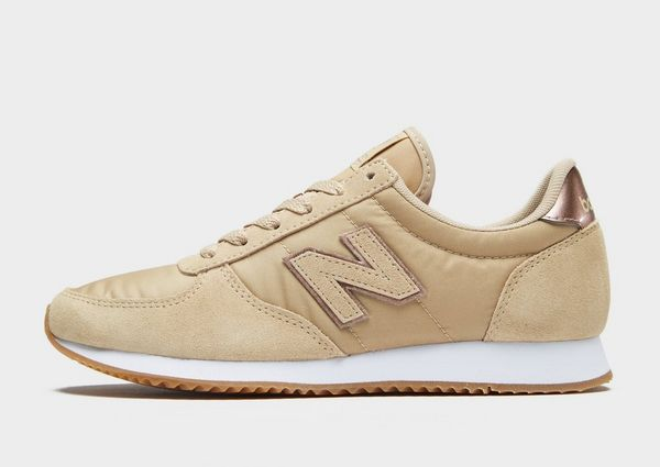 d1845061a2f New Balance 220 Women's | JD Sports Ireland