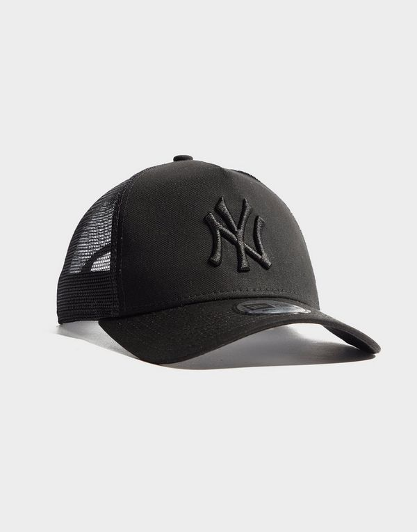 Wonderbaar New Era MLB New York Yankees Snapback Trucker Cap | JD Sports UE-65