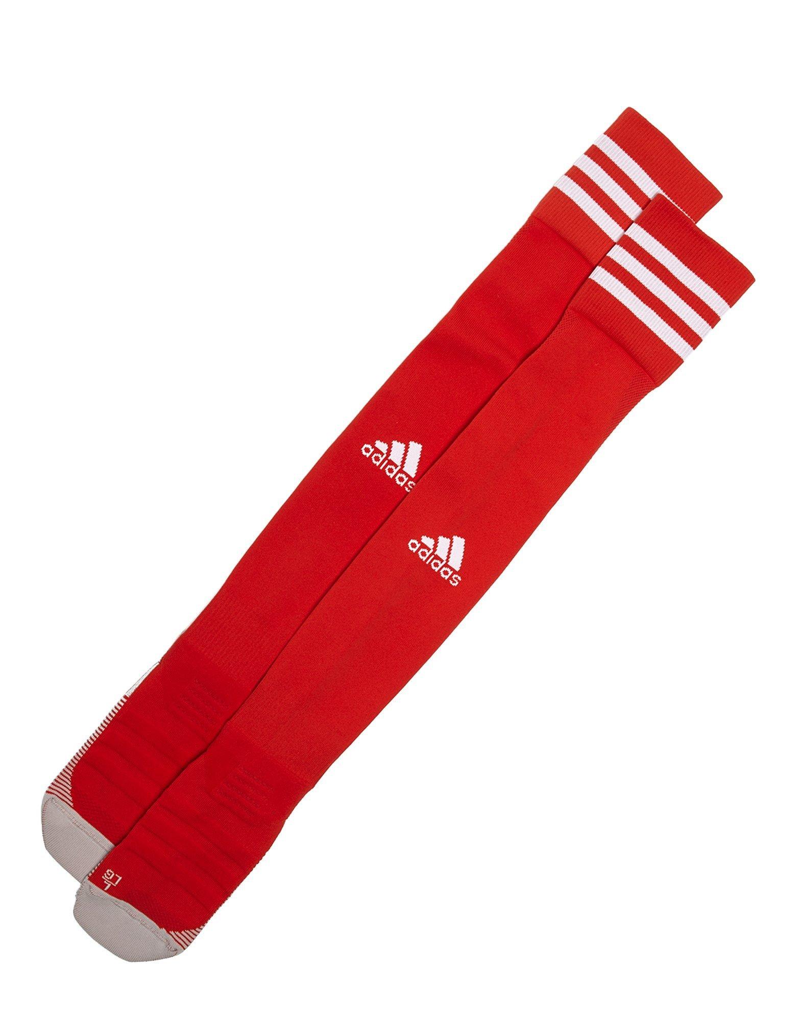 adidas Scotland 2018/19 Home Socks