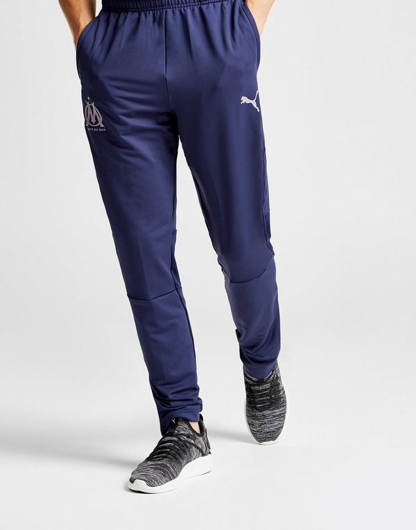 60d2cf70999b PUMA Olympique Marseille Training Pants